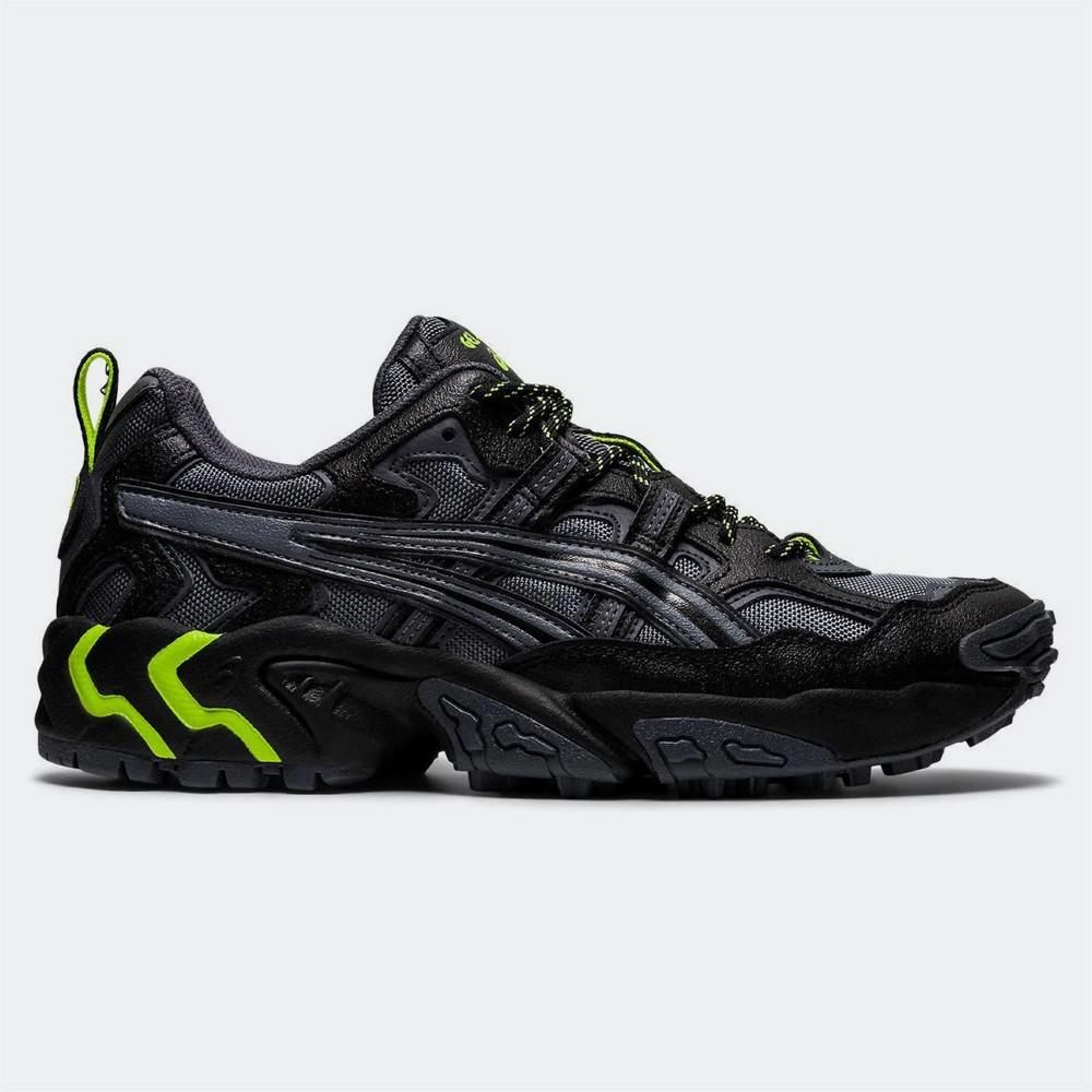 Asics Gel-Nandi Ανδρικά Παπούτσια (9000071553_51106)