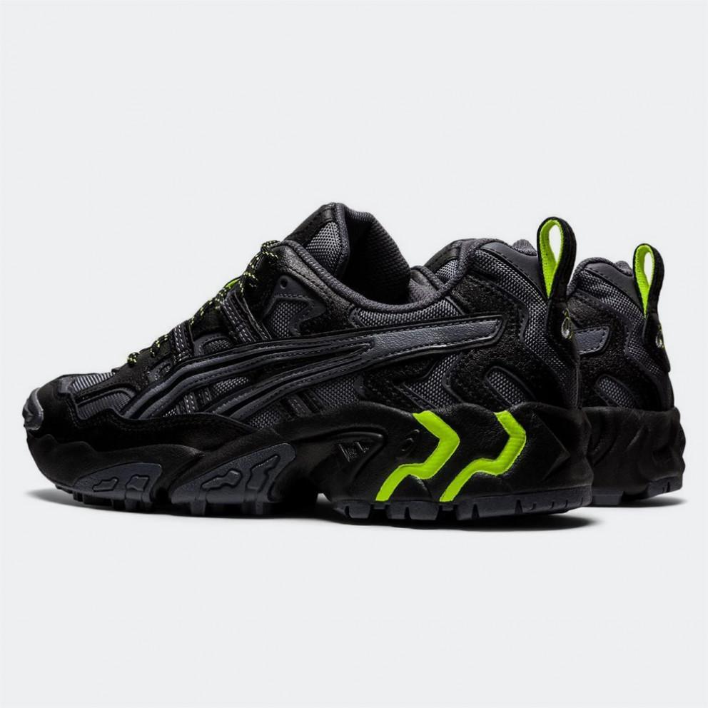 Asics Gel-Nandi Men's Shoes