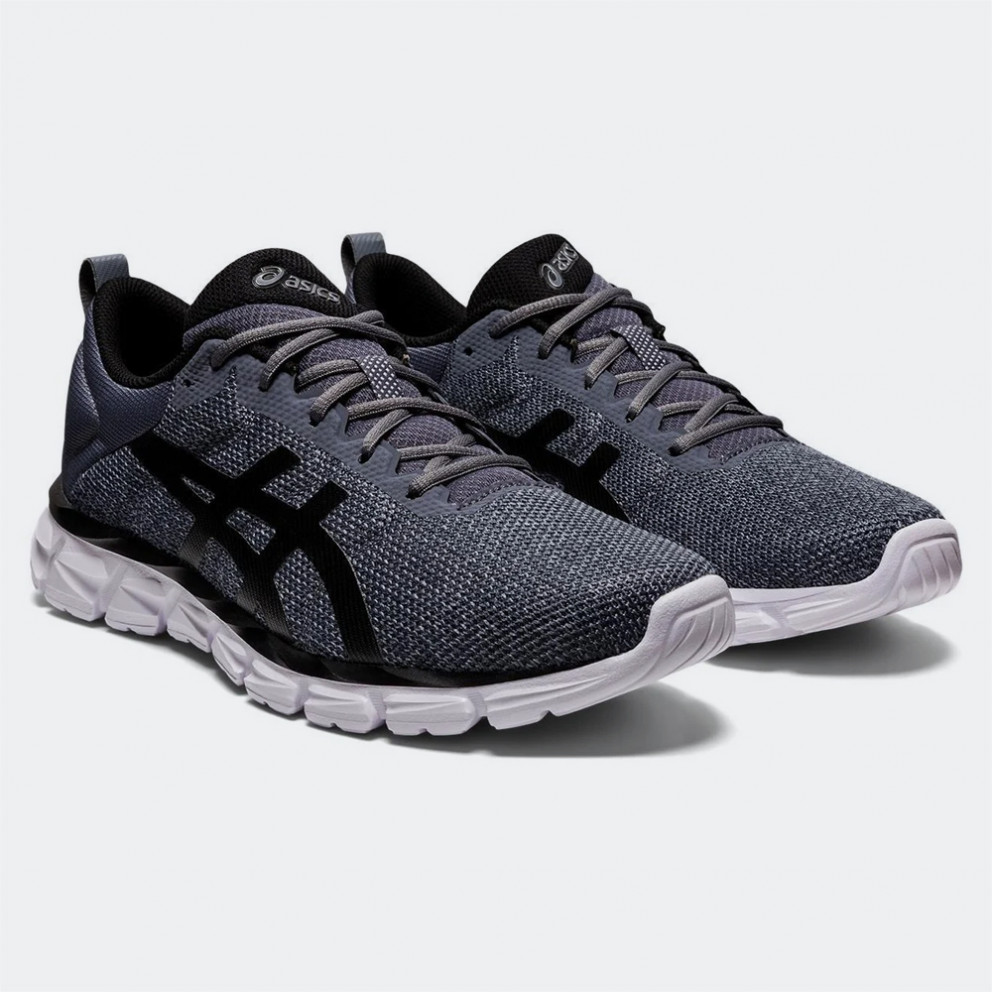 Asics Gel-Quantum Lyte Men's Running Shoes