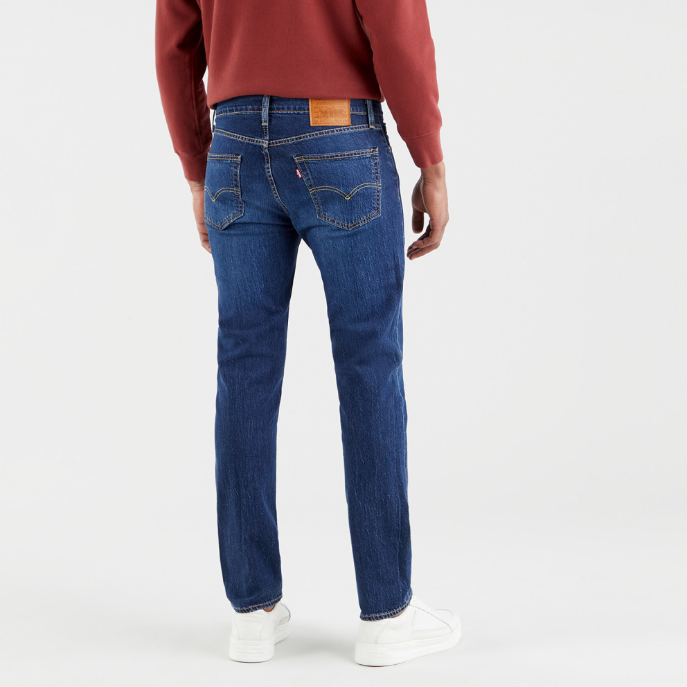 Levi's 511 Slim Ανδρικό Τζιν Παντελόνι