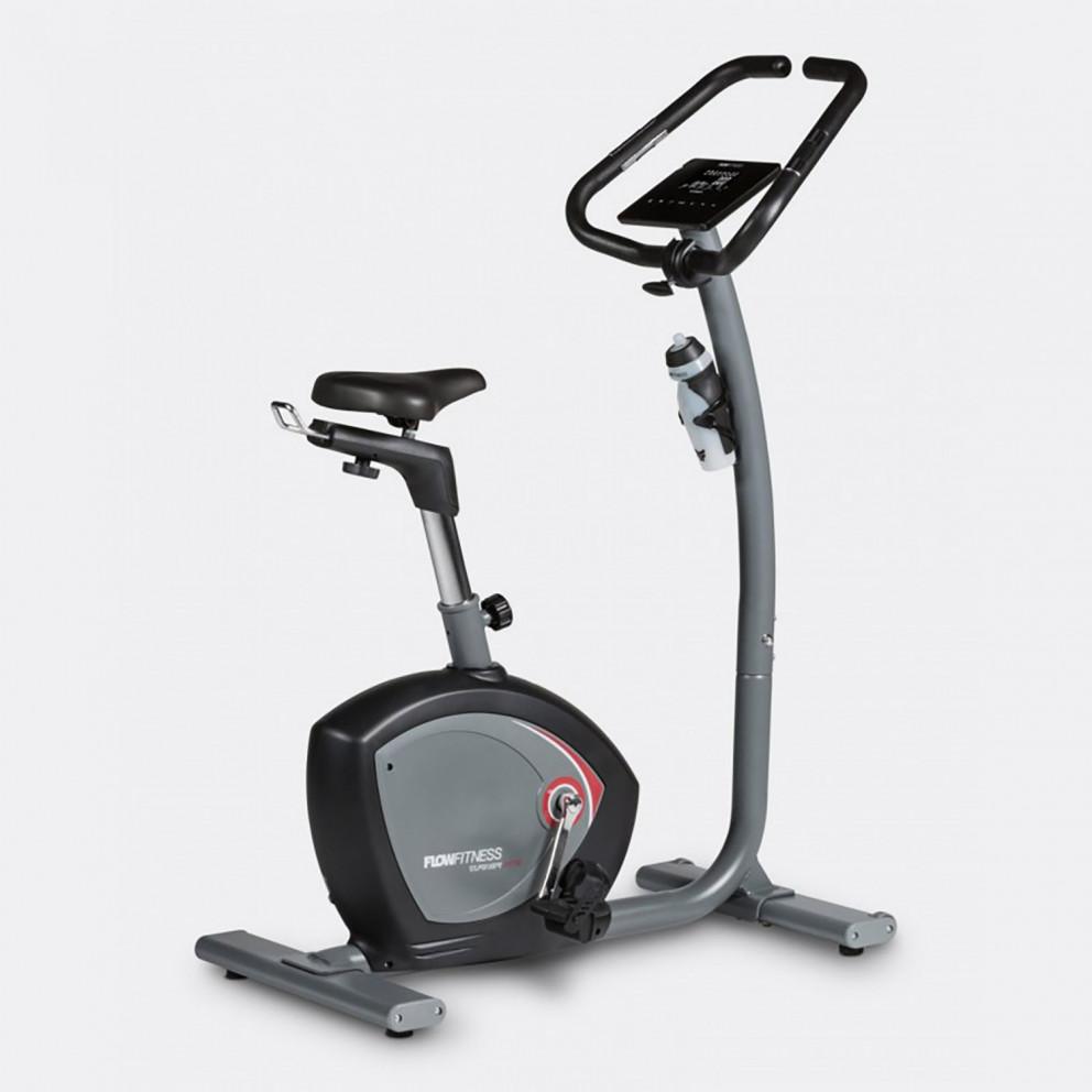 Flow Fitness Flow Turner DHT750 Ποδήλατο Γυμναστικής