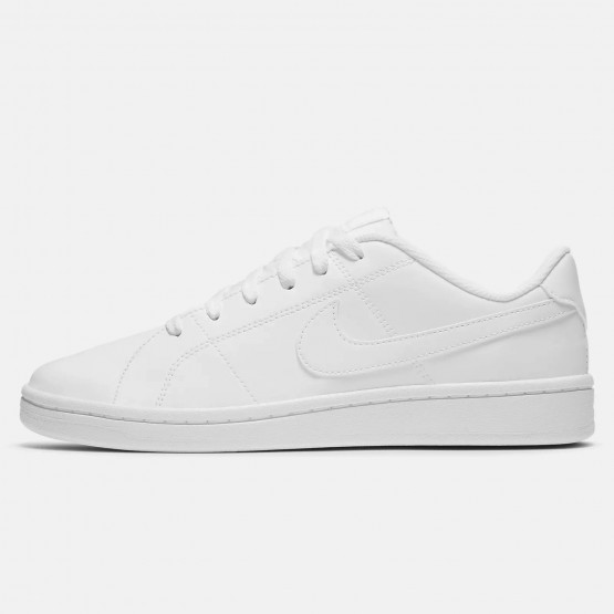 Nike Court Royale 2 Men's Shoe