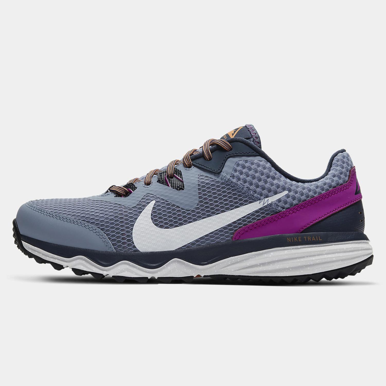 Nike Juniper Trail Γυναικεία Παπούτσια για Trail (9000069475_50430)