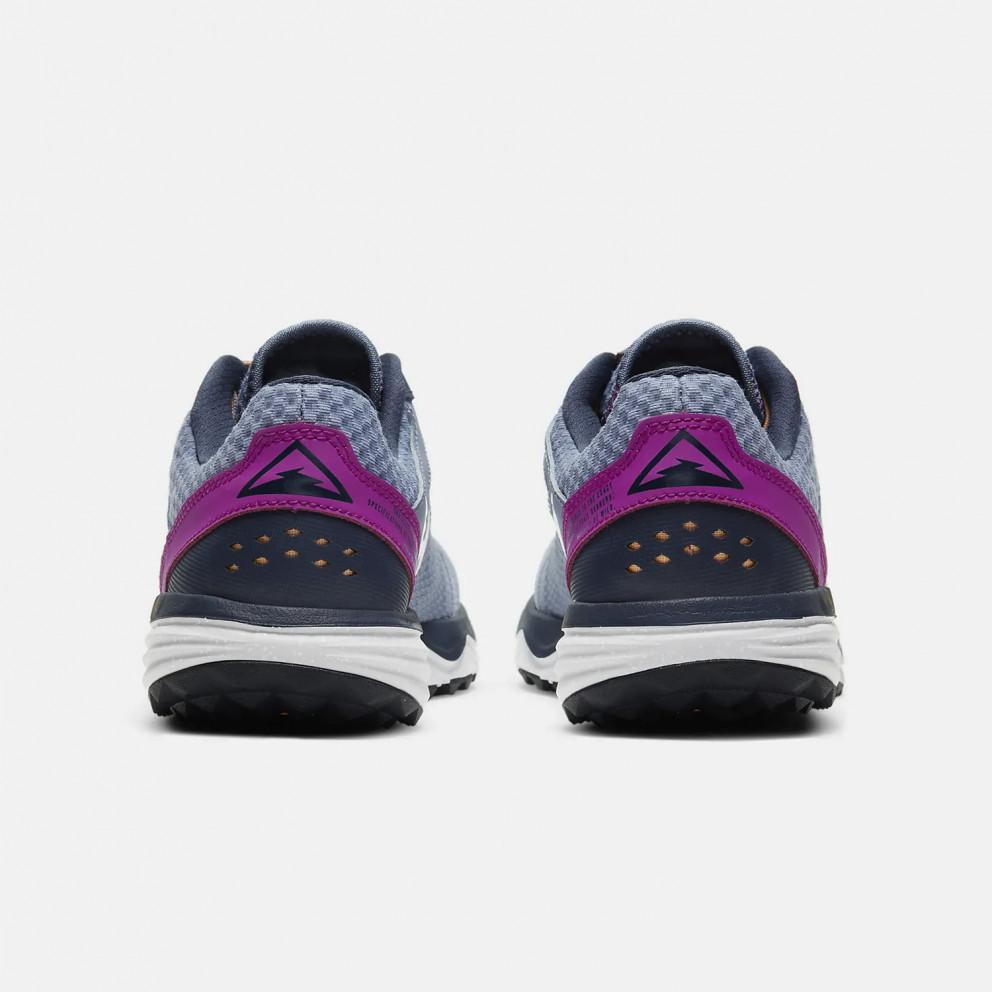 Nike  Juniper Trail Women's Trail Shoes