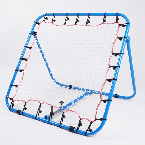 ZEUS Rebounder Goal