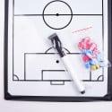 Amila Magnetic Training Board 23 x 36 cm