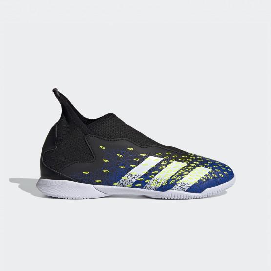 """adidas Performance Predator Freak .3 Παιδικά Παπούτσια για Ποδόσφαιρο """"Superlative"""""""