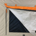 Hupa Tent 3P Double Cloth for 3 People