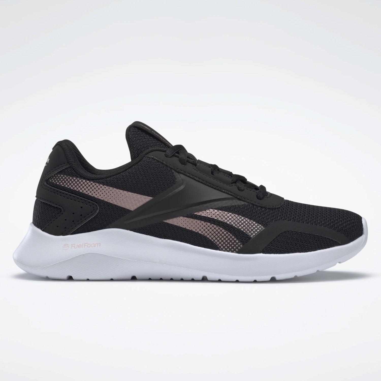 Reebok Sport Energylux 2 Γυναικεία Παπούτσια για Τρέξιμο (9000069324_50222)