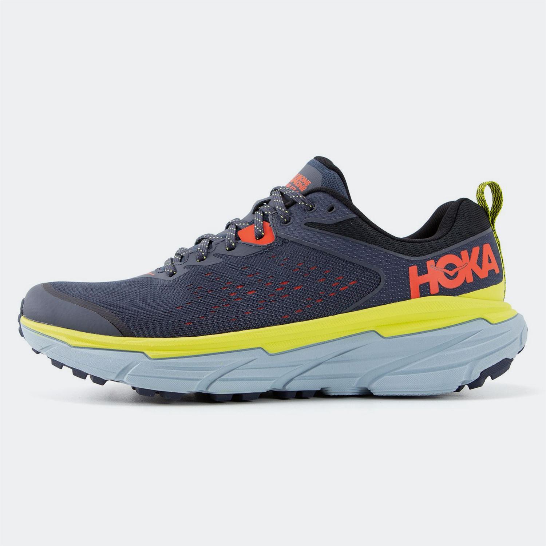 Hoka Challenger ATR 6 Ανδρικά Παπούτσια για Τρέξιμο (9000072780_51417)