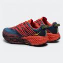 Hoka Sky Speedgoat 4 Wide Ανδρικά Παπούτσια για Trail