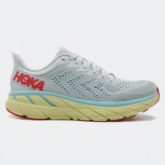 Hoka Clifton 7 Women's Running Shoes