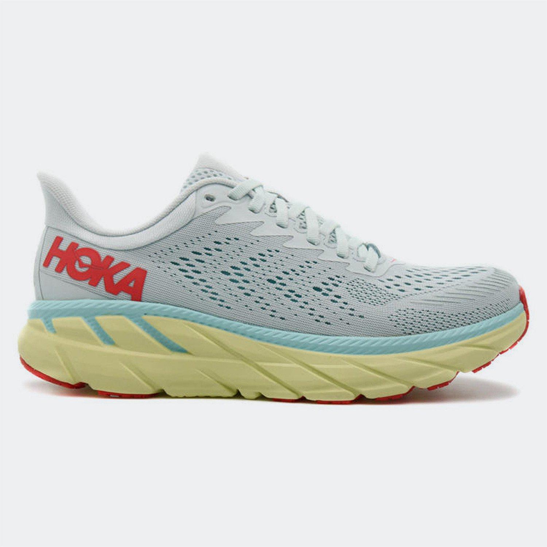 Hoka Clifton 7 Γυναικεία Παπούτσια για Τρέξιμο (9000072786_51421)