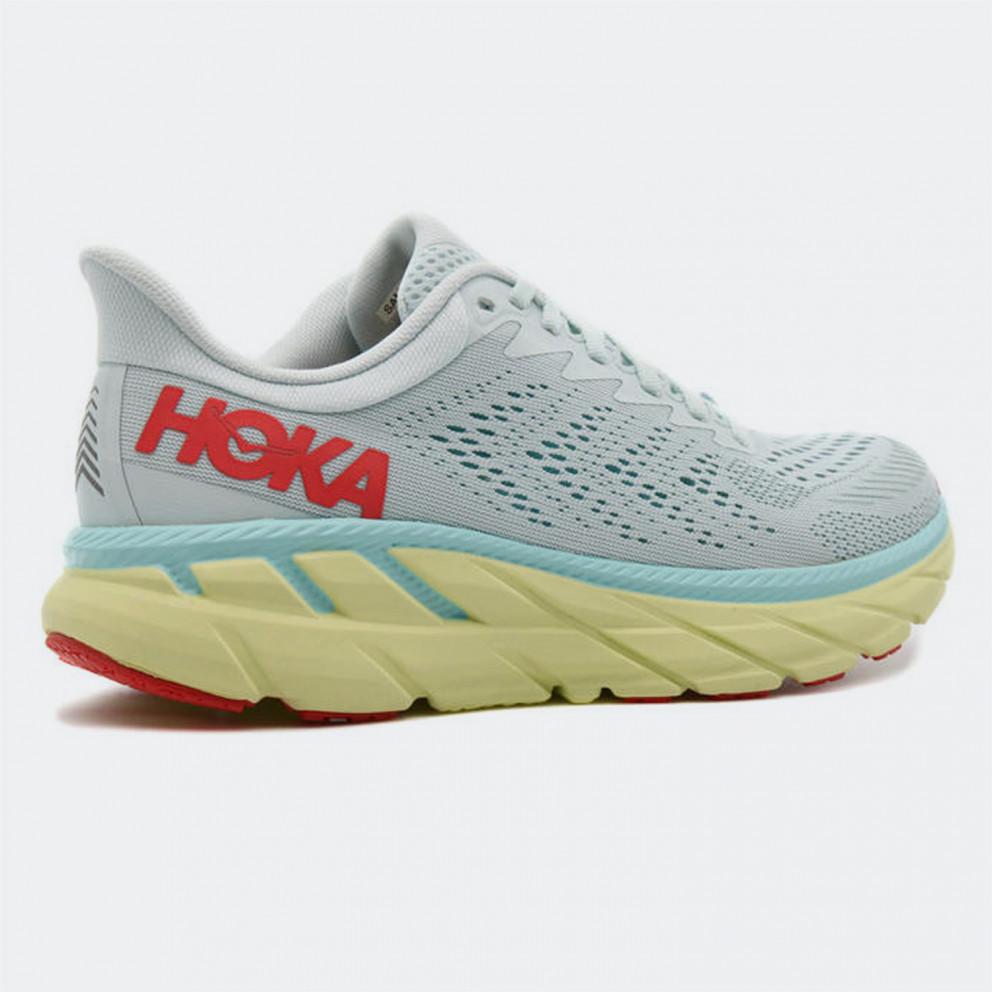 Hoka Clifton 7 Γυναικεία Παπούτσια για Τρέξιμο