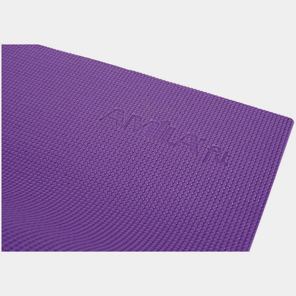 Amila Στρώμα Yoga 173 X 61 X 0.4 Cm