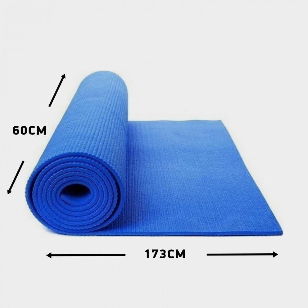 Amila Στρώμα Yoga 173 X 60 X 0.4 Cm 860Gr