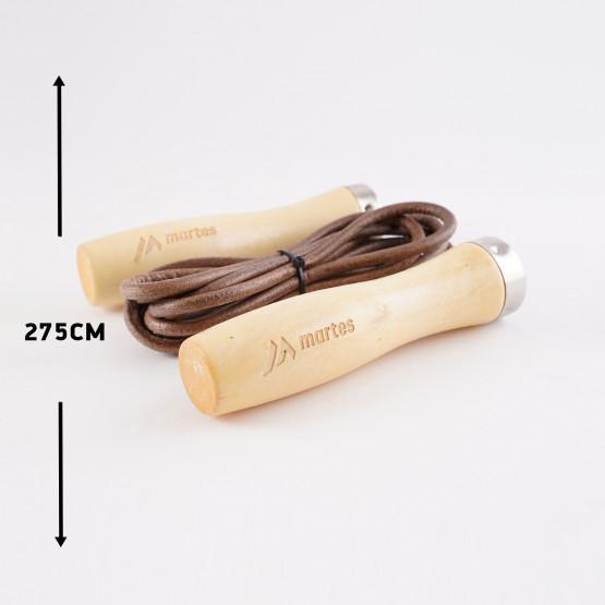 Martes Skipping Rope Skipo 275 cm