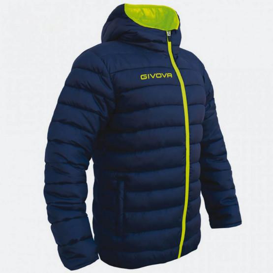 Givova Olanda Men's Jacket