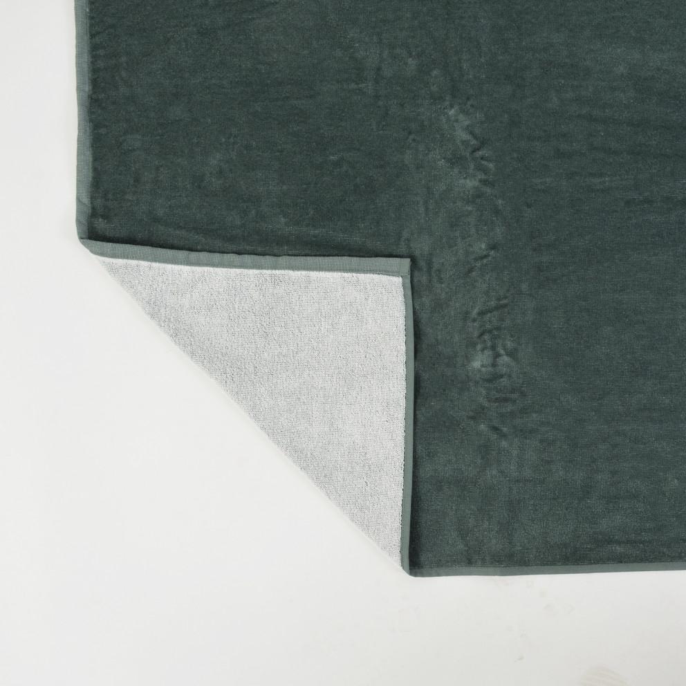 Emerson Towel