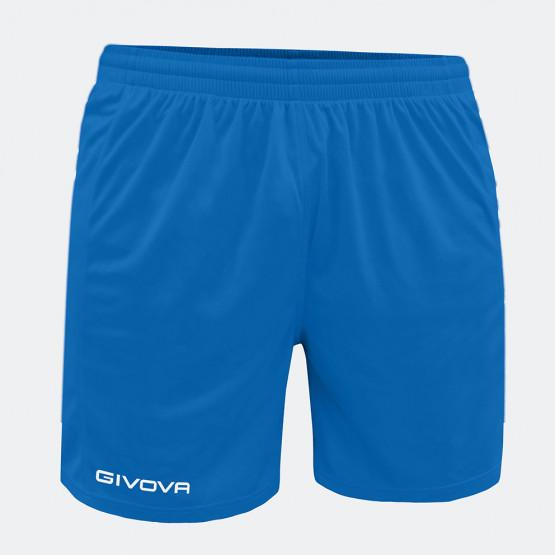 Givova Pantaloncino Givova One Kids' Shorts