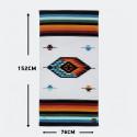 Slowtide Valen Towel 152 X 076 Cm - Πετσέτα Θαλάσσης
