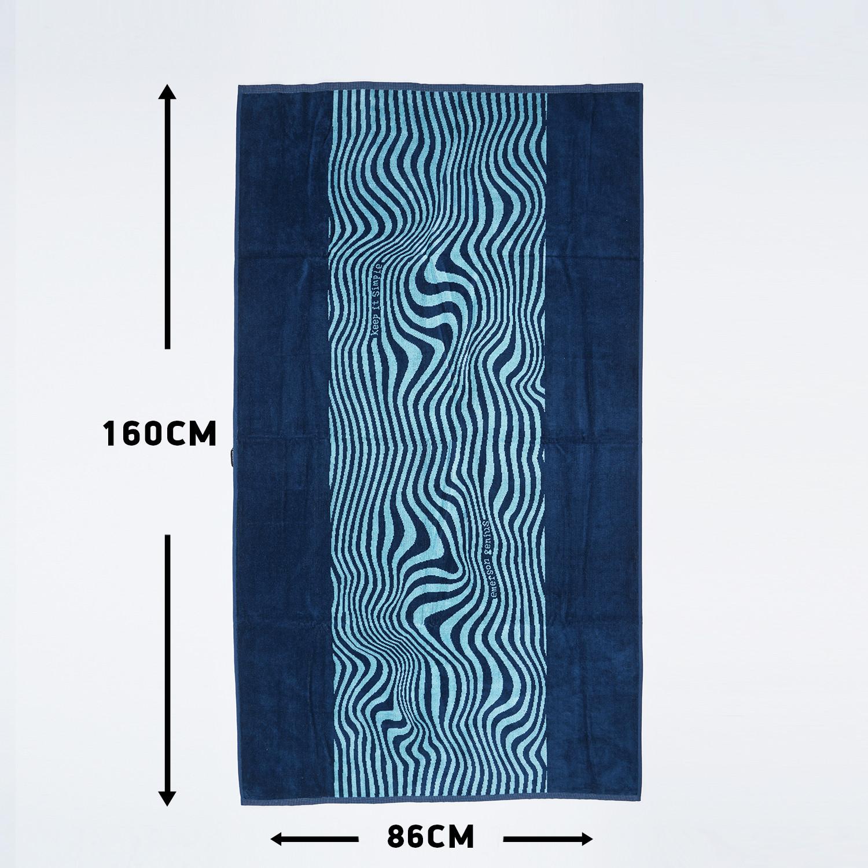 Emerson Beach Towel (9000048691_43911)