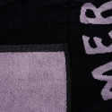 Emerson Beach Towel