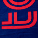 Tommy Jeans Towel