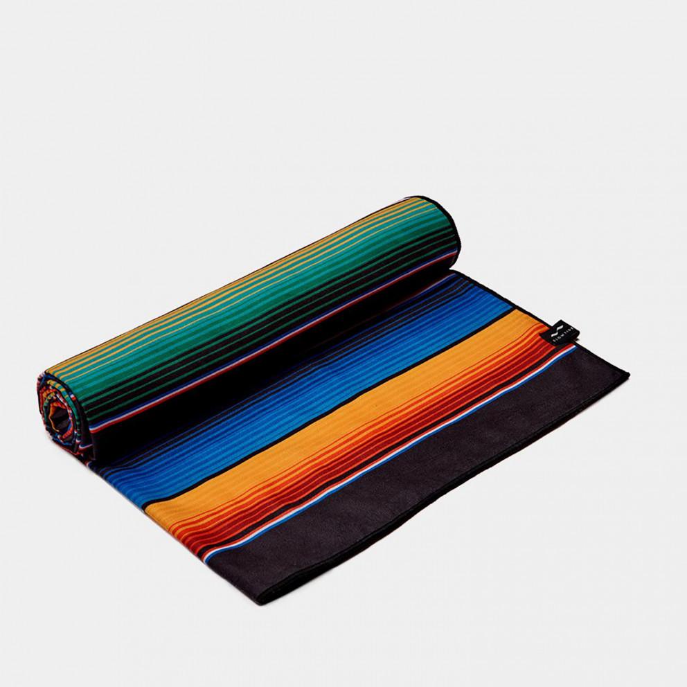 Slowtide Joaquin Travel Towel 152 X 076 Cm