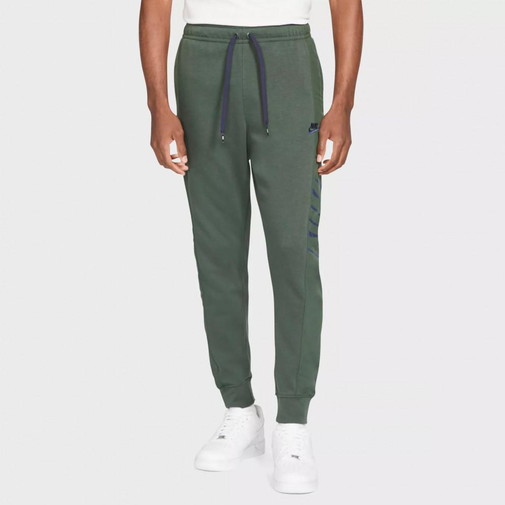 Nike Sportswear Men's Track Pants