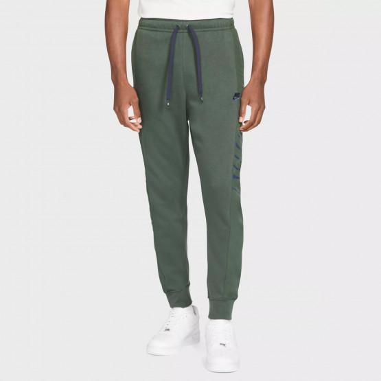 Nike Sportswear Men's Jogger