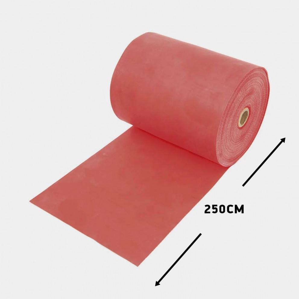 Amila Gymband, Medium 250 Cm X 0,04 Cm
