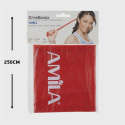 Amila Gymband, Medium 250 X 0,04 Cm