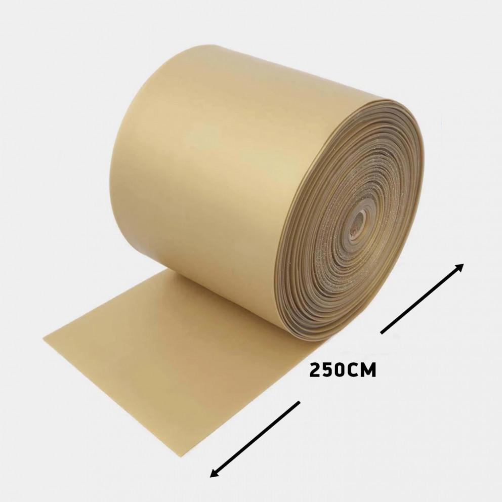 Amila Gymband, Hard++ 250 Cm X 0,08 Cm