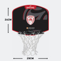 Spalding EuroleaGUe Micro/mini Bb Olympiakos