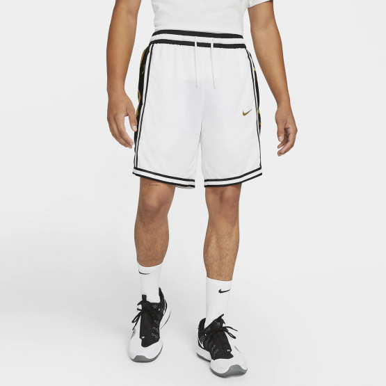 Nike Dry Dna+ Memphis Men's Shorts