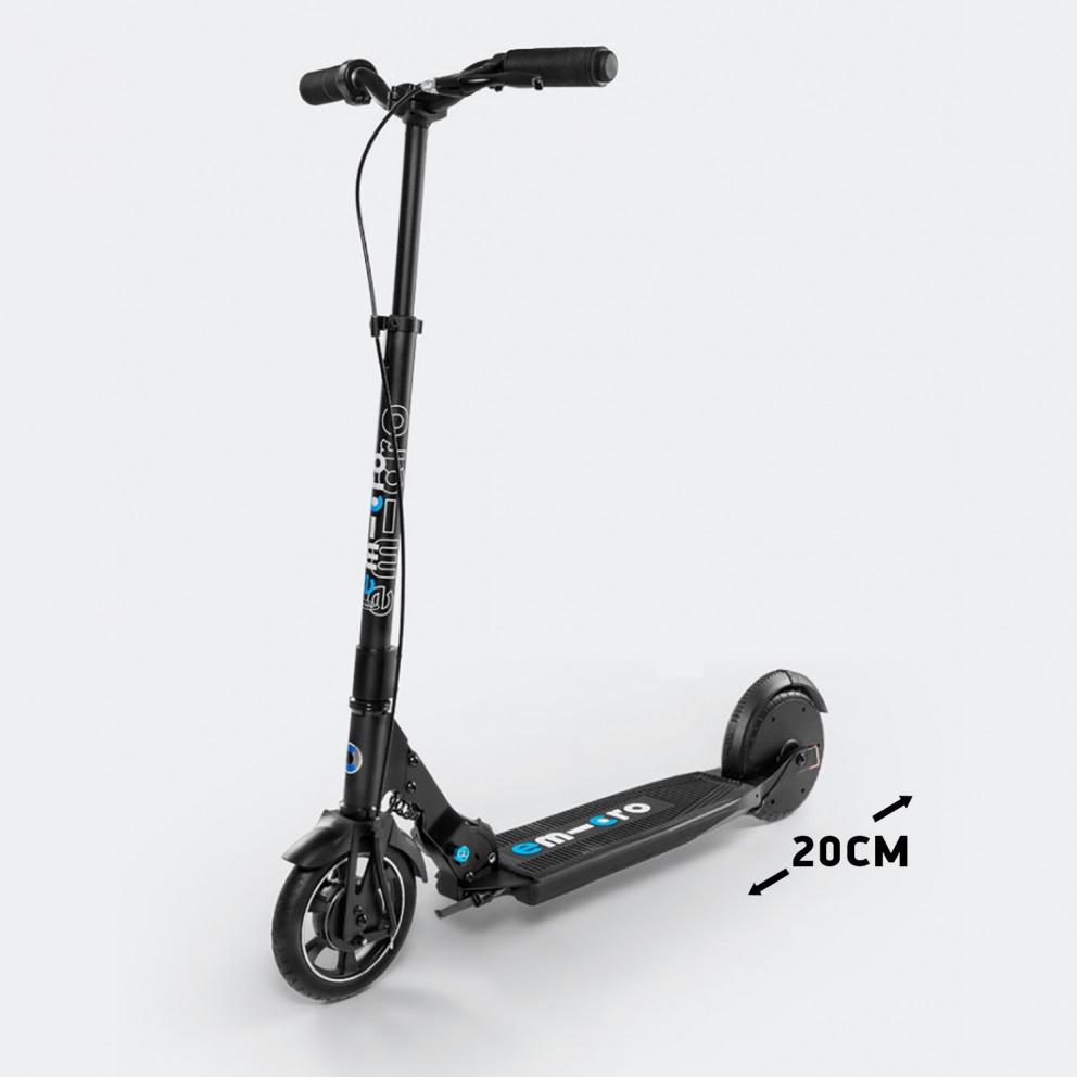 Micro Condor Electric Scooter