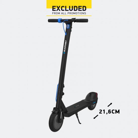Blaupunkt Electric Scooter