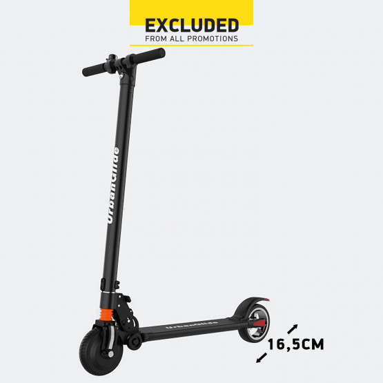 Urban Glide Ride62S Electric Scooter 4.000 mAh