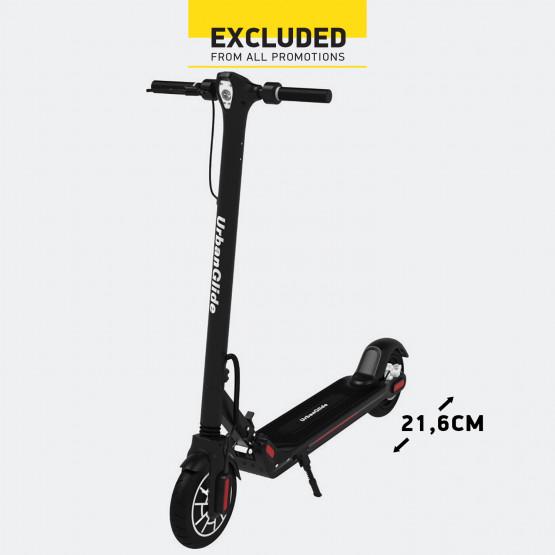 UrbanGlide Ride 85L Escooter