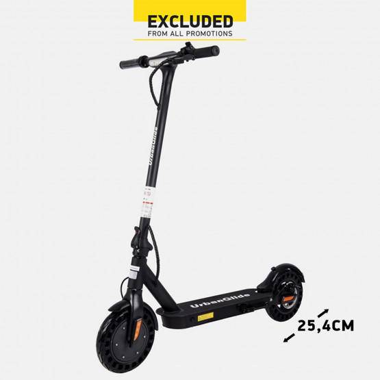 Urban Glide Scooter Ride100XS