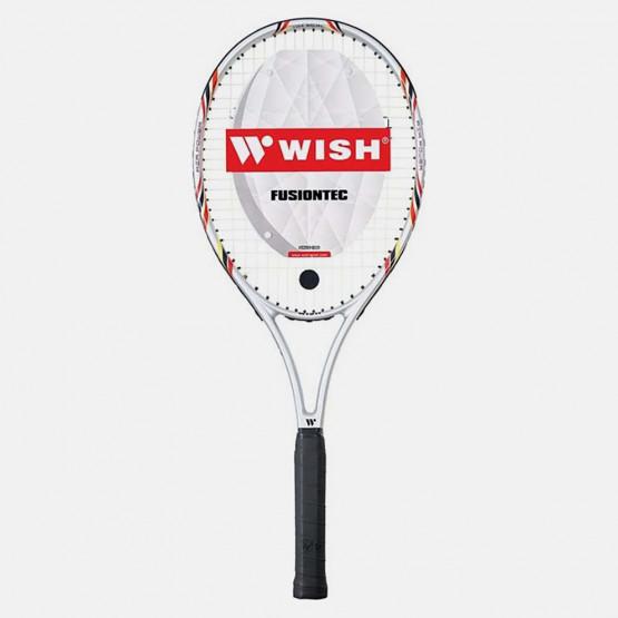 Amila Unisex Tennis Racket