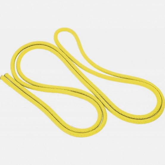 Amila Rhythmic Gymnastics Skipping Rope 300 cm