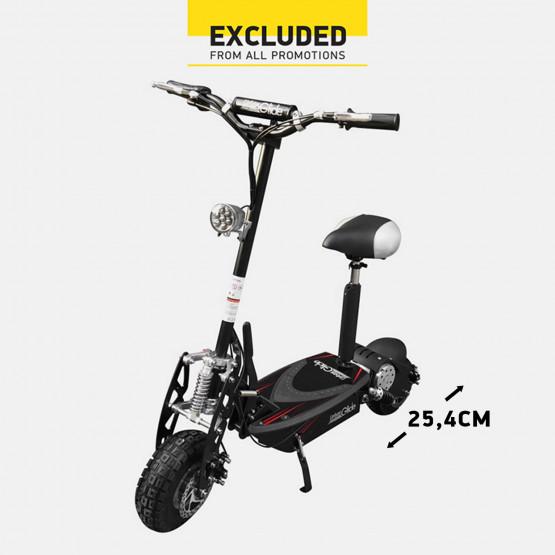 Urban Glide Ride55 eScooter