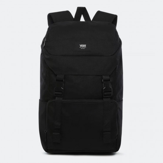 Vans Confound Ruckpack Backpack 26 L