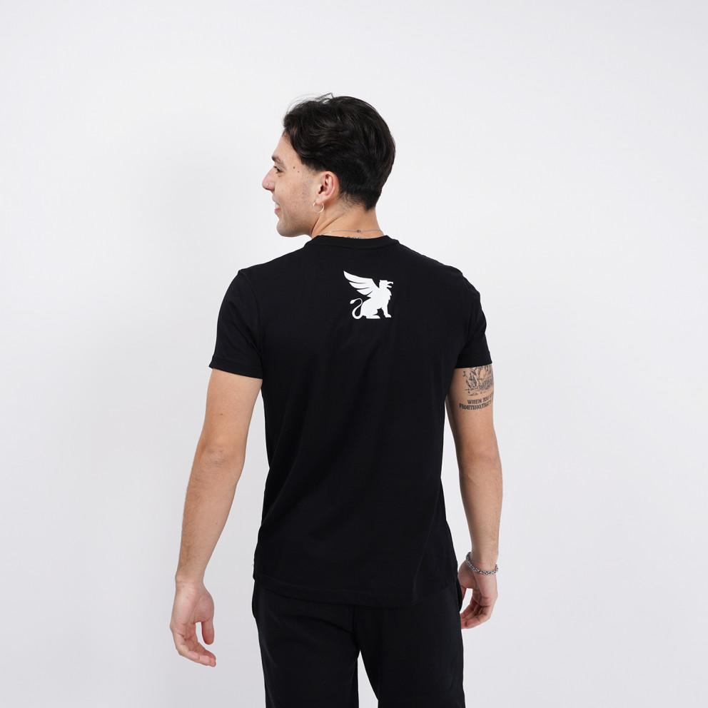 OFI OFFICIAL BRAND 1925 Ανδρικό T-Shirt