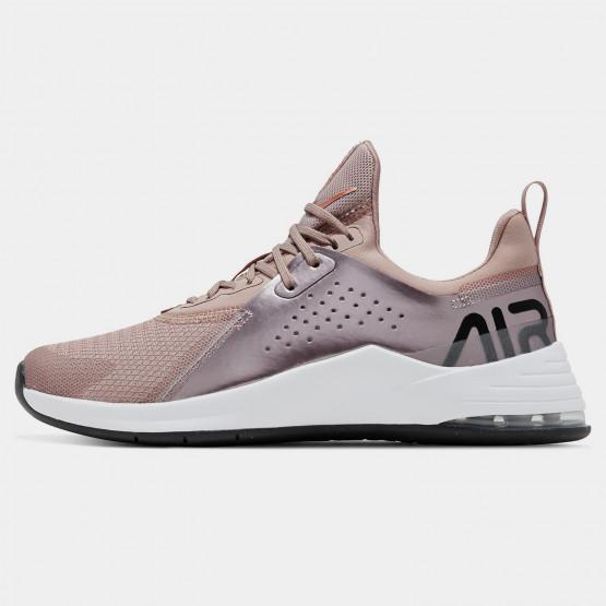 Nike Air Max Bella Tr 3 Premium Women's Shoes