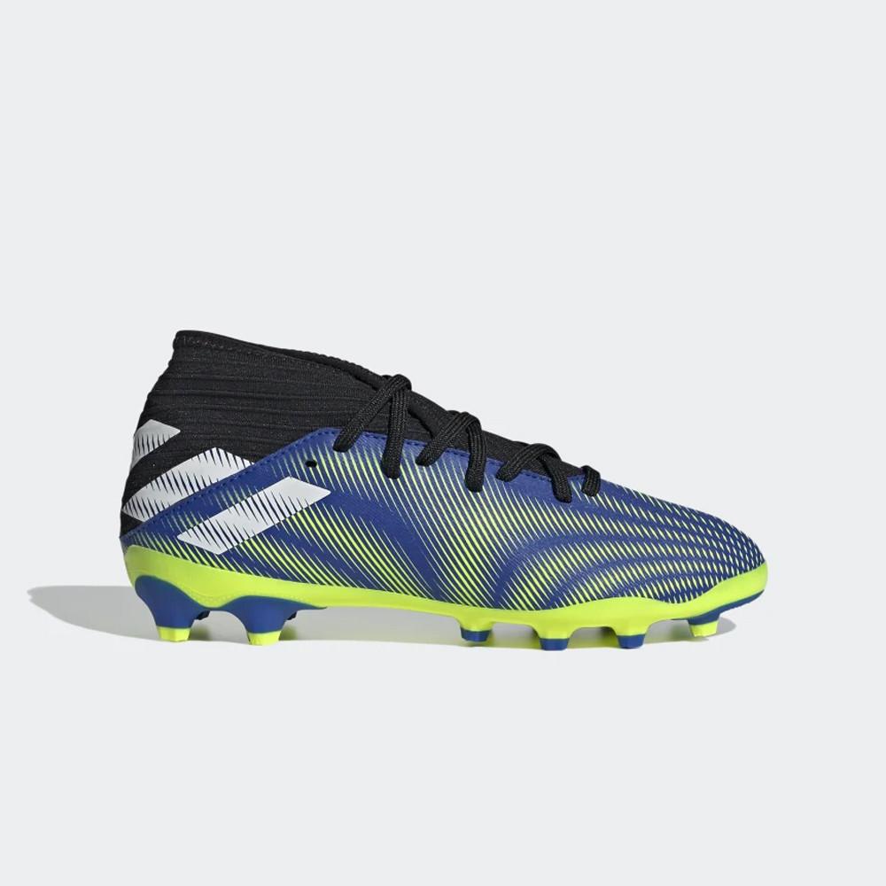 adidas Performance Nemeziz .3 Mg Παιδικά Ποδοσφαιρικά Παπούτσια (9000068071_49852)
