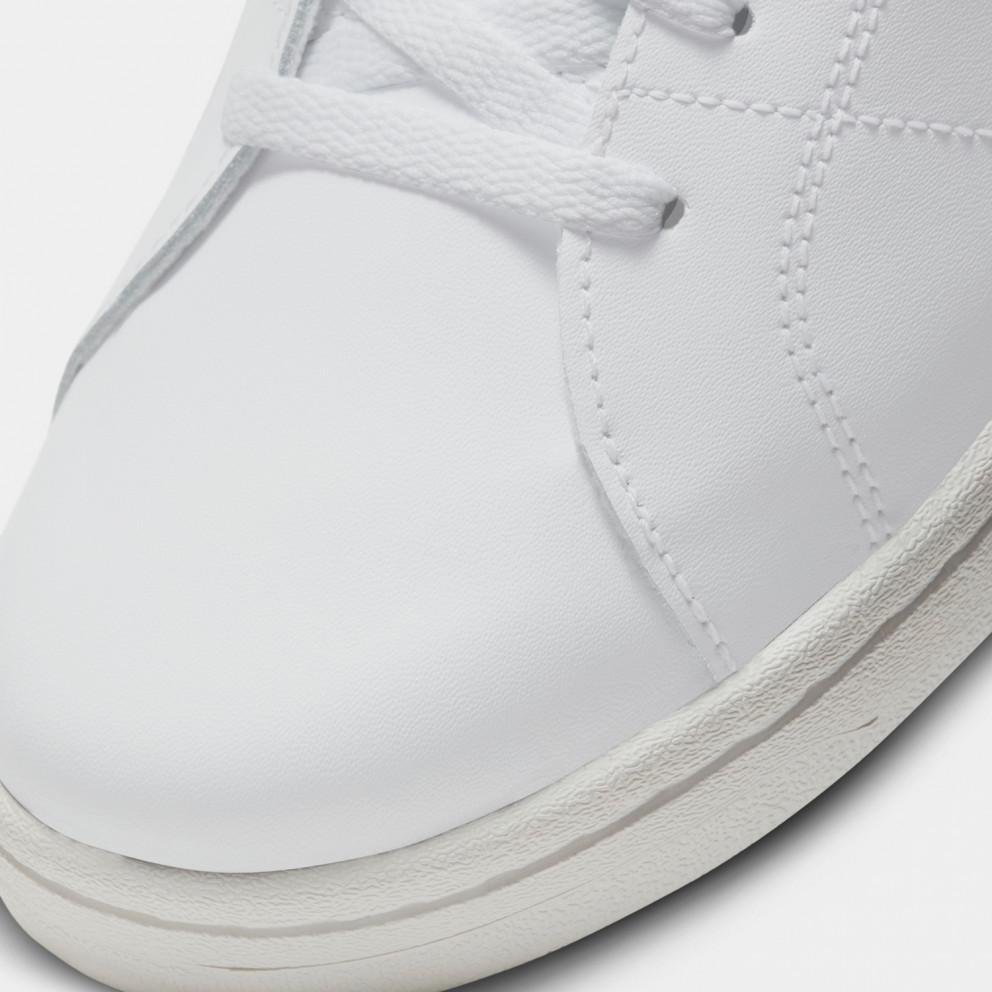 Nike Court Royale 2 Ανδρικά Παπούτσια