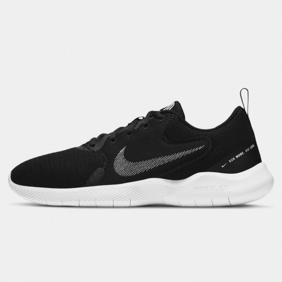 Nike Flex Experience Rn 10 Men's Running Shoes